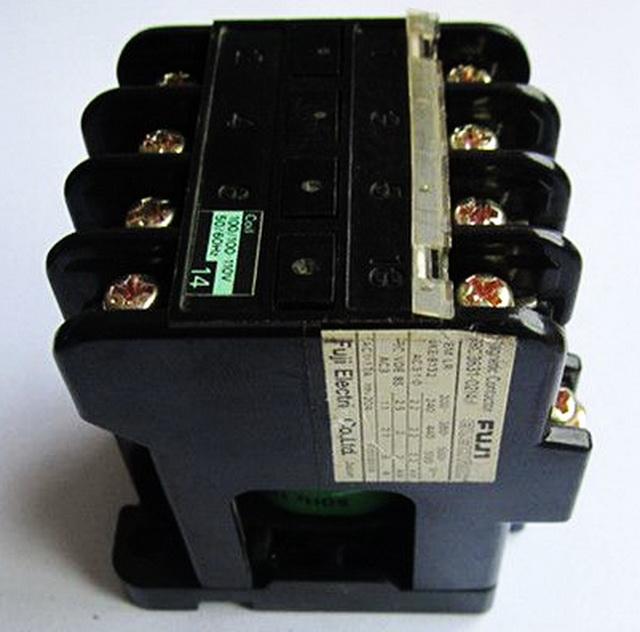 640 SRC-50-2F X 4.jpg