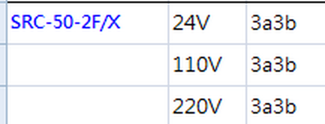 640 SRC-50-2F X 1.png