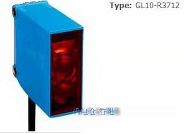 640 GL10-R3712 1.jpg