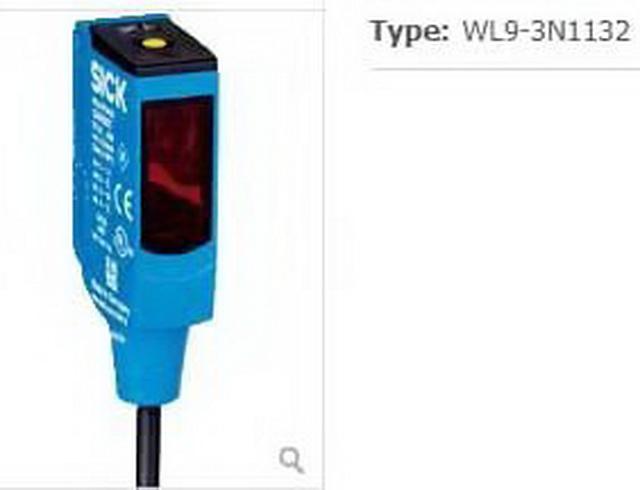 640 WL9-3N1132 1.jpg