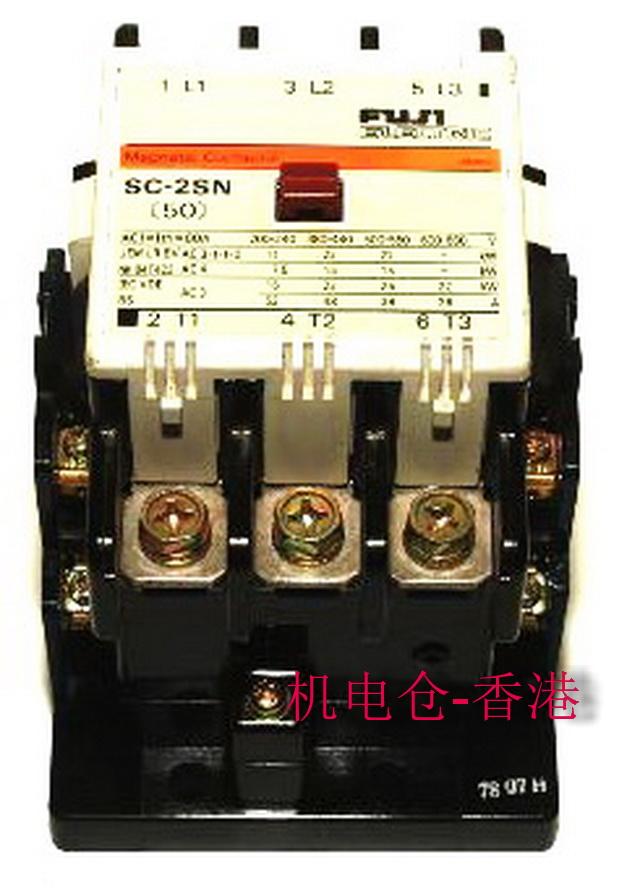 640 SC-2SN 1.jpg