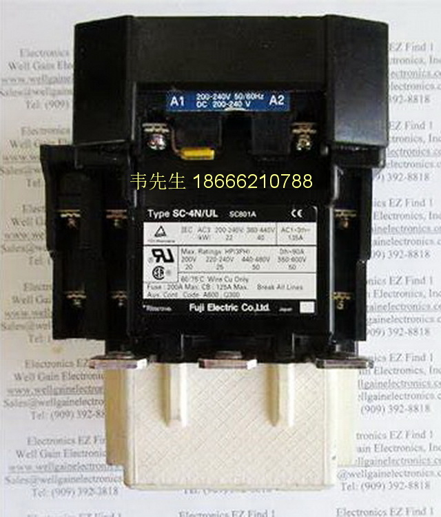 640 SC-4N 2.jpg
