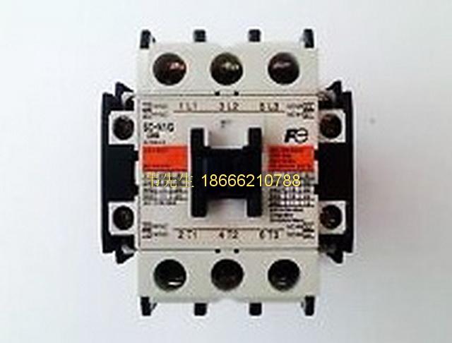 640 SC-N1G 1.jpg