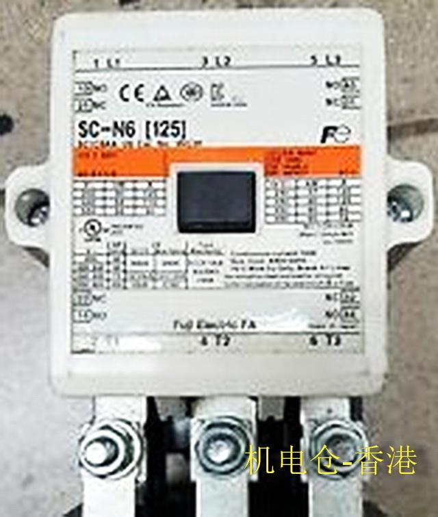 640 SC-N6 01.jpg