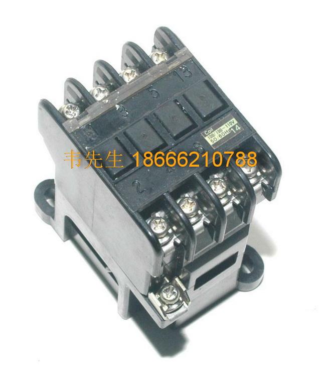 640 SRCA3631-0-X-4A 2.jpg