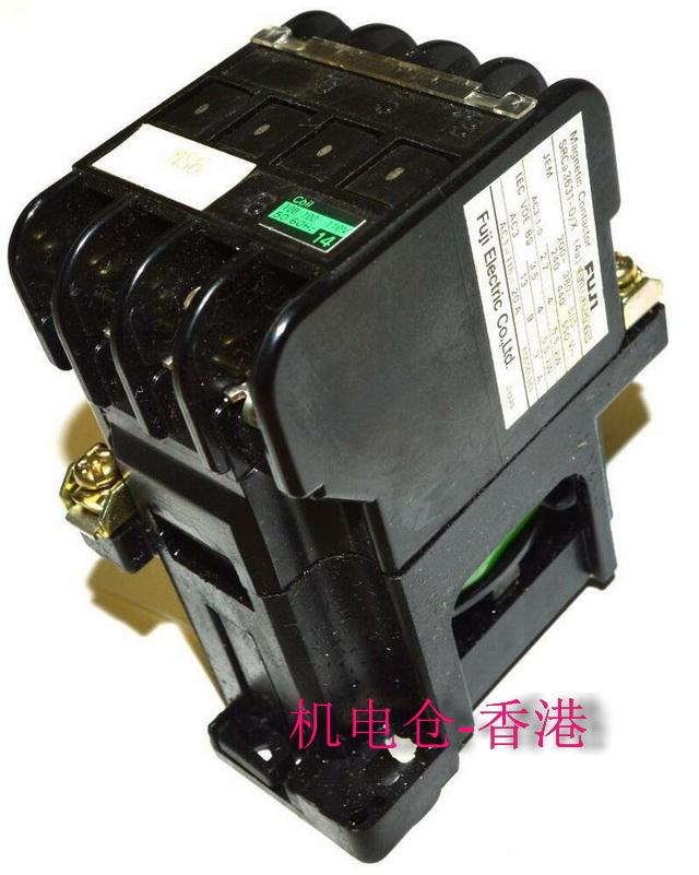 640 SRCA3631-0-X-4A 3.jpg
