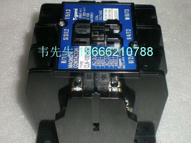 640 CLK-100H-P4A 1.jpg