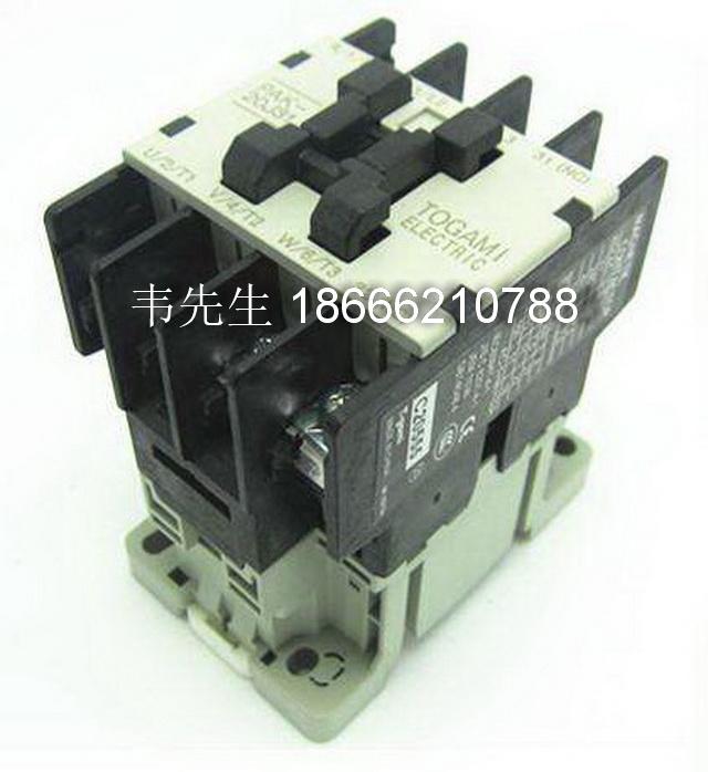 640 PAK-20J31 3.jpg
