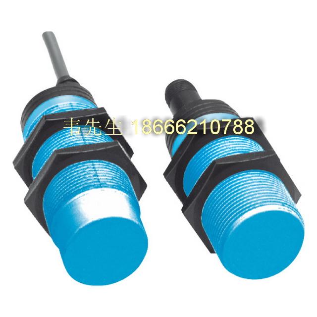 640 電容式近接開關 CM30-25NPP-KW1 1.jpg